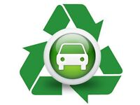 07825545609 -Scrap my Car Wythenshawe!!! Best prices Paid for your old Vehicles! Same day collection