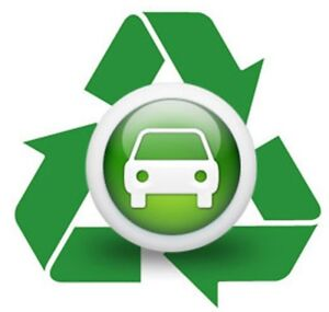 BUYING UNWANTED OR SCRAP VEHICLES (902)293-7925 *BOOSTS & UNLOC