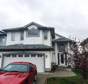 GREAT FAMILY HOME FOR UNDER 400K!