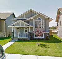 House for rent in Clearview Ridge - 4 bed, 2.5 bath