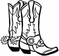 Linedancing classes for the Absolute Beginner and other levels