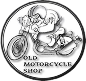 2018 Fall and Winter Motorcycle Projects