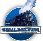 Regal Railways