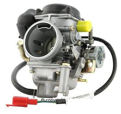 OEM Piaggio Carburator for Vespa GT200