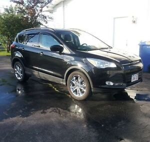 2015 Ford Escape SE SUV, TAKE OVER PAYMENTS!!!