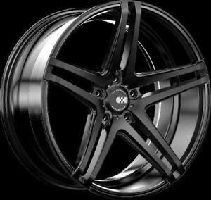 XO LUXURY WHEELS DISTRIBUTOR!