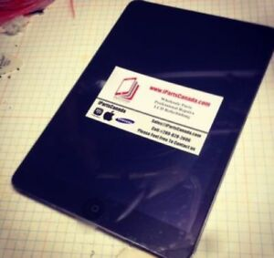 iPAD CRACKED SCREEN REPAIR STARTING AT 49.99 ALL THIS MONTH