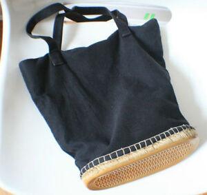 Purses - bags