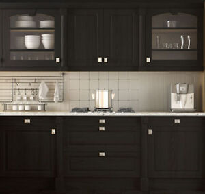 Nuvo Cabinet Paint Kit