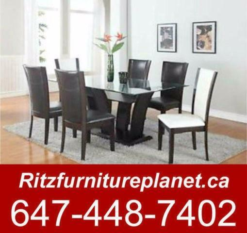 5PC DINING SET dining tables and sets Mississauga  : 27 from www.kijiji.ca size 509 x 480 jpeg 34kB