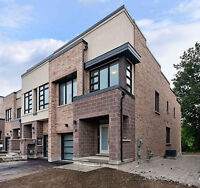 Townhous for Sale at Bayview,Stouffville Richmond Hill(Code 675)
