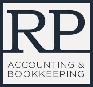 Accounting & Bookkeeping Services in HRM!
