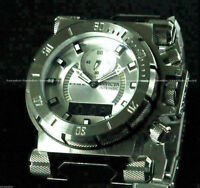 MONTRE NEUVE INVICTA Intrinsic Coalition Forces Stainless