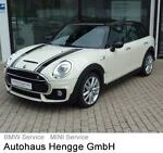 MINI Cooper SD,Chili,JCW,Lounge,LED,UPE:45.120€