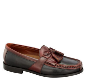 NEW-Johnson and Murphy dress/casual shoes
