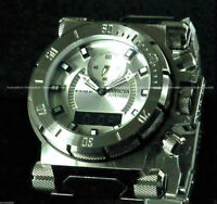 MONTRE NEUVE INVICTA Intrinsic Coalition Forces Stainless Steel
