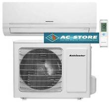 BRAND NEW AIR CONDITIONERS / SPLIT SYSTEMS / DISCOUNT PRICES Redcliffe Redcliffe Area Preview