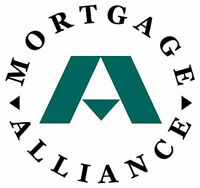 5yr Mortgage from 1.90%