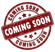 2015 Toyota Corolla ZRE182R Ascent S-CVT White 7 Speed Constant Variable Hatchback Kalamunda Kalamunda Area Preview
