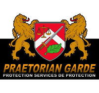 WE'RE RECRUITING - Security Guard Positions Available