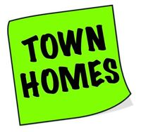CALGARY - 2 AND 3 BEDROOM TOWNHOMES FOR SALE from $130's