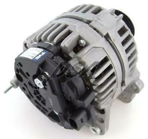 Alternator Volkswagen 028-903-028D, 038-903-018A