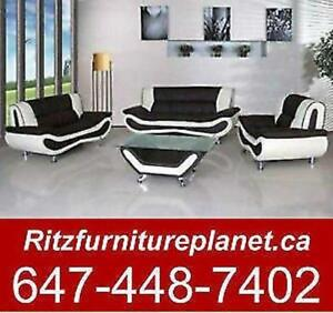 ASHLEY & IMPORT FURNITURE FROM $ 298