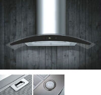 BRAND NEW GERMAN DESIGN RANGE HOOD!!! BEST $$$ TORONTO