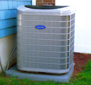 ENERGYSTAR Furnaces & Air Conditioners - Our BEST Prices!