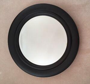 """28"""" round mirror"""