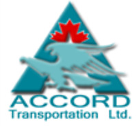 Class 1  Owner Operator(highway plated)