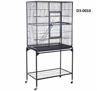 "63"" Bird Cage - TAX INCL"