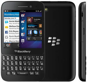 BLACKBERRY BOLD-99,Q5,Z10-125,Q10-149,LEAP,Q20 UNLCKED,WARRANTY
