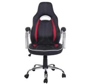 Executive Office Chair / Racing Back Office Chair / Office Chair