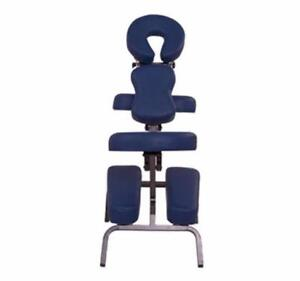 eye surgery patient chair / Japanese massage chair /tattoo chair