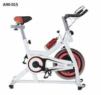 Exercise Bikes/Revolution Cycle - TAX INCL