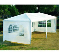 ***Easy Tent Rentals- Cheap/Affordable- SUMMER 2015 DISCOUNT***