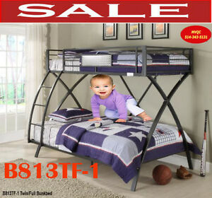 B813TF-1, children & kids beds sets for smaller space, mvqc