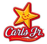 SHIFT LEADERS - Carl's Jr