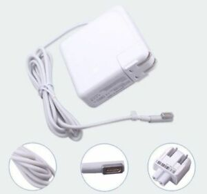 Macbook Charger Chargeur - All Models in Stock - Magsafe 1 and 2