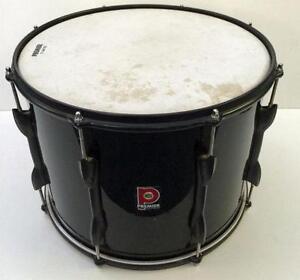 "Premier 12"" x 16"" Tenor Drum"