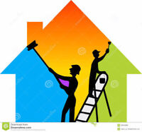 Painter. Condos and homes from $350 and up