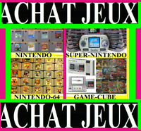 CONSOLE NINTENDO WII + 2 CONTROL+5 JEUX INCROYABLE