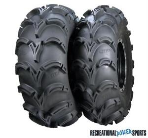 """40% OFF MUDLITE XL ATV TIRES (25"""" AND UP) – STARTING AT $85"""