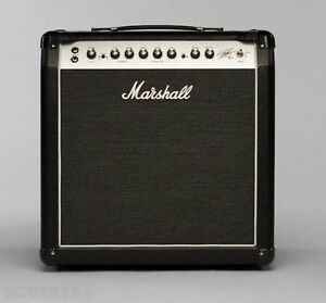 Looking for Marshall SL5