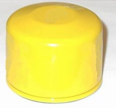 OIL FILTER 492932 4154 492056 492932S 695396 696854 795890 GY20577 AM125424