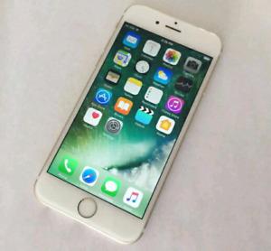IPhone 6 16GB (Telus)