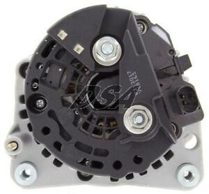 Alternator Volkswagen Beetle 2.0L 1999-2005
