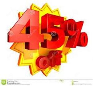 SALE ON ARCTIC CAT JACKETS 45% OFF
