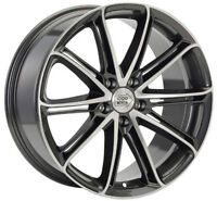 "Mag 15""-22"" pour ACURA,AUDI, BMW,MERCEDES-BENZ,FIAT,LAND ROVER"